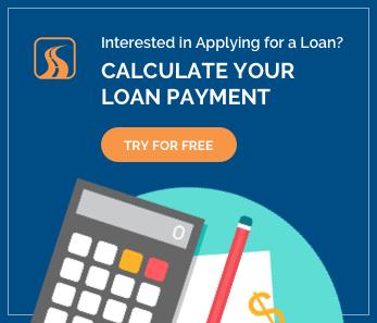 Short Term Business Loans Vs Credit Cards Camino Financial