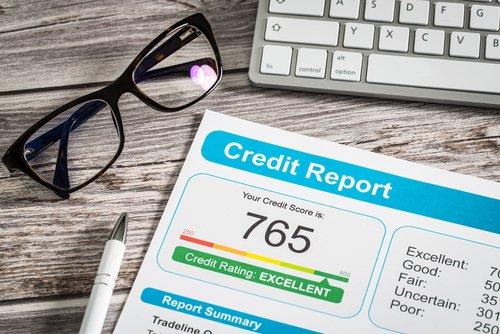 La importancia de tener buen crédito