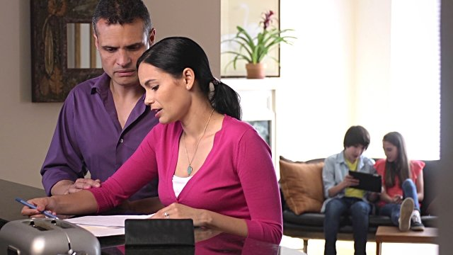 5 Traps to Avoid When Running A Family Business