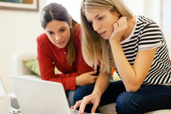 5 Business Tax Savings Strategies