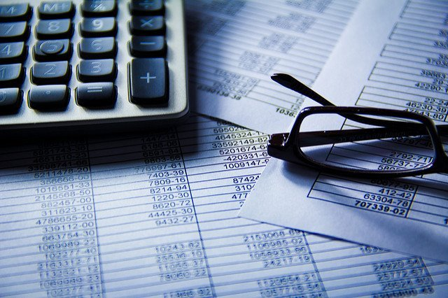 how to optimize cash flow for your business