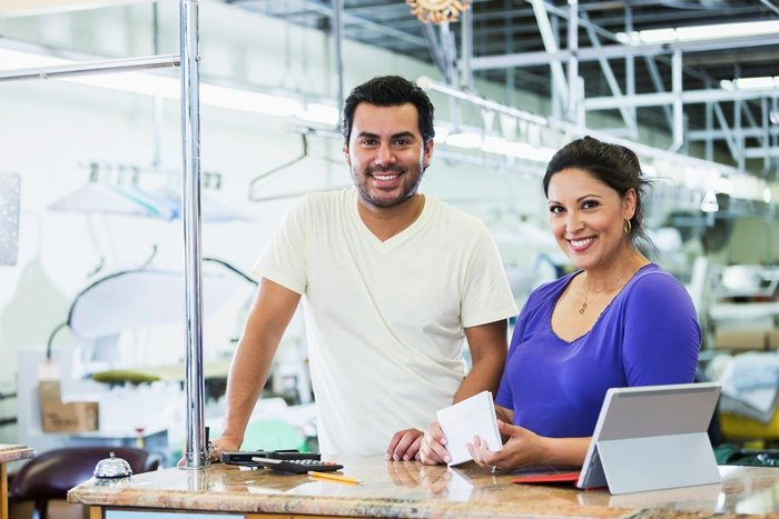 Small Business Finance Options You Didn't Know About