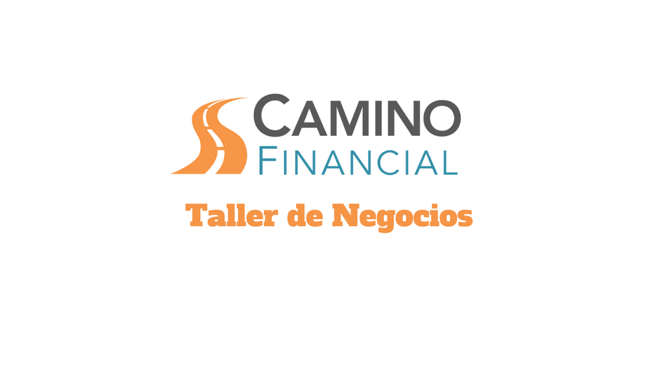 (Español) Workshop 2: How to Know if You're Ready to Apply for a Business Loan