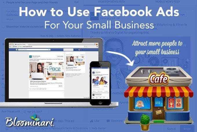 Bloominari-main-image-Facebook-ads