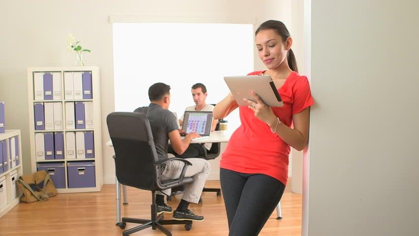 5 Marketing Tactics to Drive Sales