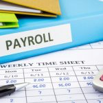 Best Payroll Services for Your Small Business