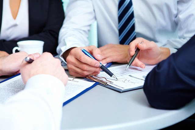 what is the best legal formation for a small business?