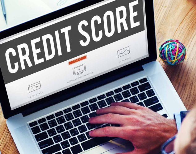 credit-score-online