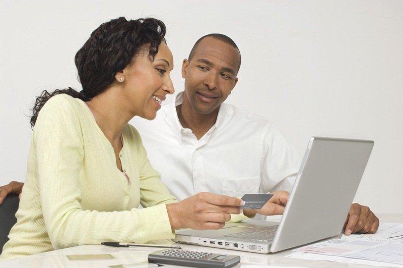 rcs-pay-back-loans