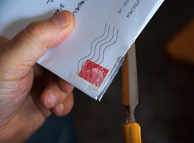 ¿Cómo redactar un buen correo de seguimiento a tu futuro socio?