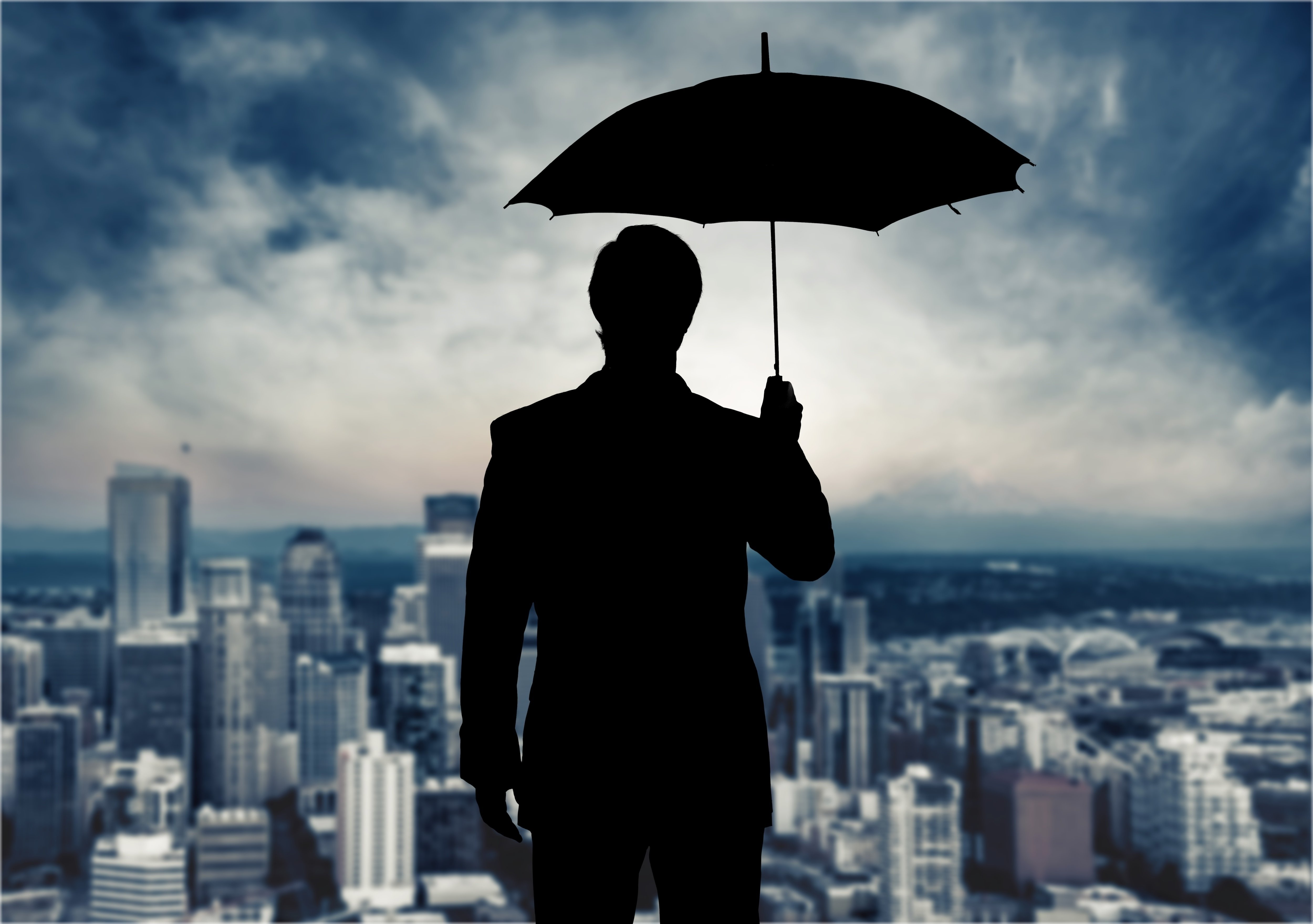 Insurance for Small Business Owners